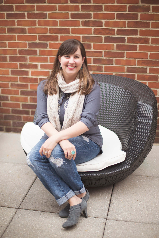 Stephanie Cruse, MA